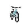 ORBEA MX 20 Team - Vélo enfant - turquoise